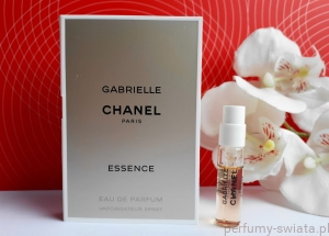 Chanel Gabrielle Essence edp 1,5ml
