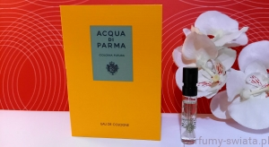 Acqua di Parma Colonia Futura edc 1,5ml